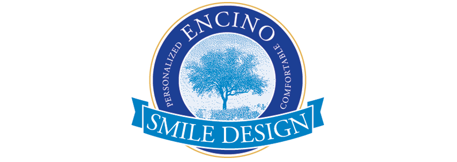 Encino CA Smile Design